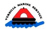 versilia marine nautica