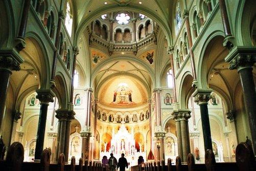 Onoranze Funebri Treviso, Castelfranco Veneto | Funerale Laico Altivole,Vedelago