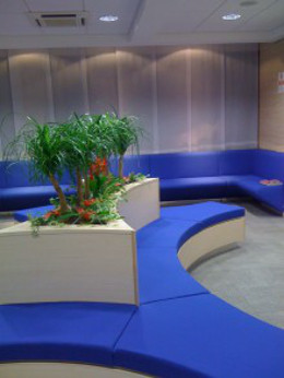 Centro Ecografico