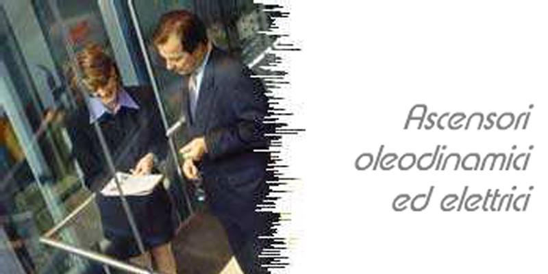 Elevatori Acquaviva Picena