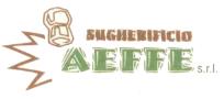 Sugherificio Aeffe