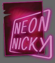 Neon Nicky