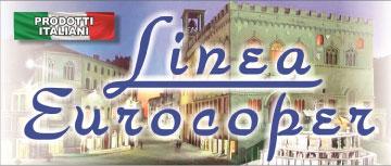 Linea Eurocoper