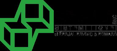 Sisli Sistemi Lignei Trieste