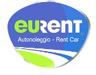 EuRent