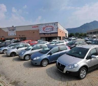 Impianti gpl Torino