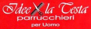 parrucchiere per uomo torino
