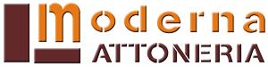 lattoneria bergamo