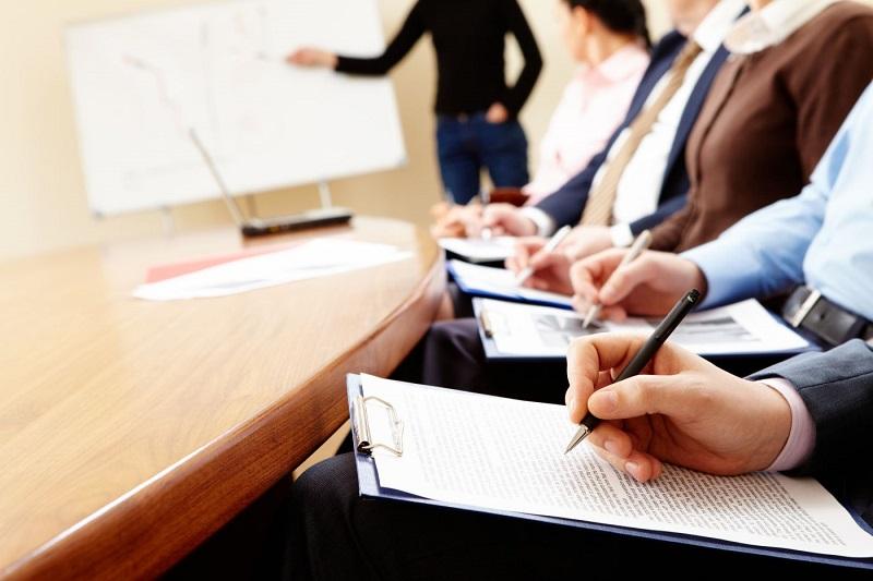 Formazione Professionale Ascoli Piceno - Fermo - Teramo - Macerata