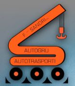 Sandri Autogru