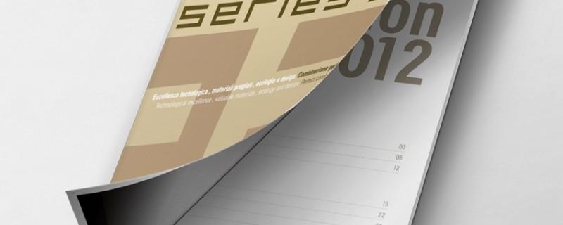 progettazione cataloghi aziendali arezzo firenze