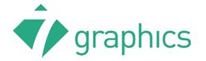 Studio Grafico Seven Graphics