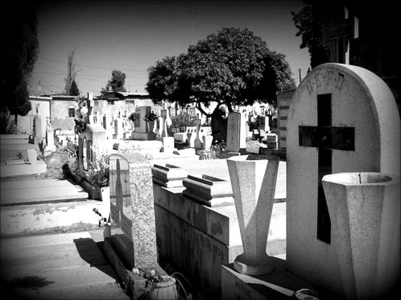 Organizzazione Funerali Lucca