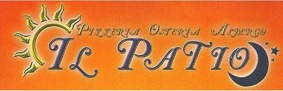 pizzeria SAN MAURO TORINESE - TORINO - osteria